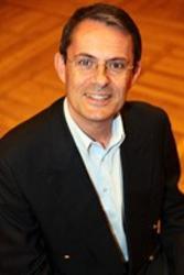 Thierry Spas