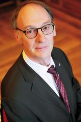 Jacques Patris