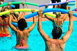 Horaires des piscines arras fr for Piscine arras aquarena