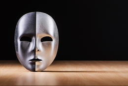Le conservatoire arras fr for Art dramatique