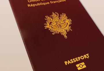 Passeport Biometrique Arras Fr